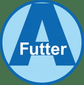 A-Futter