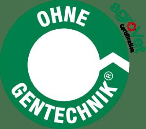 Agrovet - ohne Gentechnik