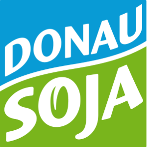 Donau Soja