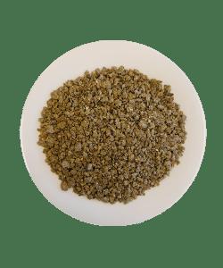 Rohfaserergänzer für Ferkel, Mastschweine und Zuchtsauen.